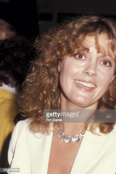 "Pretty Baby"" Premiere - October 2, 1979 Photos and Images 