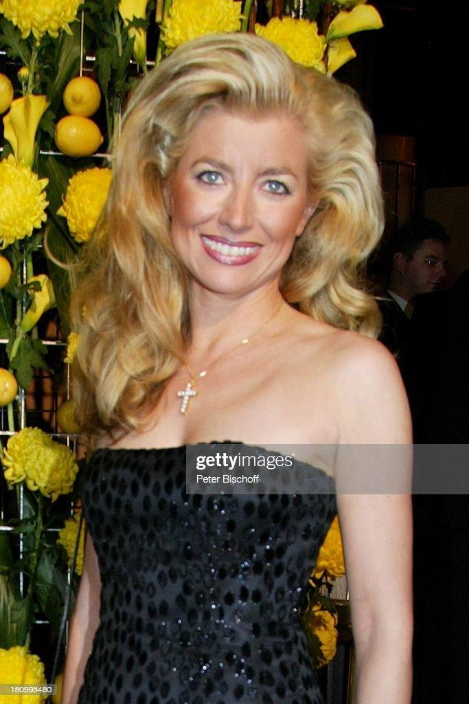 Susan Stahnke   Getty Images