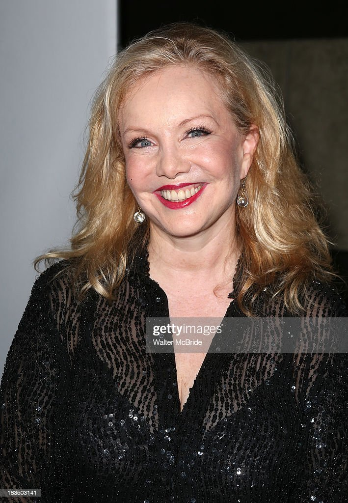 <a gi-track='captionPersonalityLinkClicked' href=/galleries/search?phrase=Susan+Stroman&family=editorial&specificpeople=240441 ng-click='$event.stopPropagation()'>Susan Stroman</a> attends the 'Big Fish' Broadway Opening Night after party at Roseland Ballroom on October 6, 2013 in New York City.
