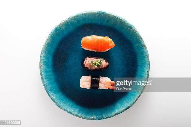 sushi image,japan food