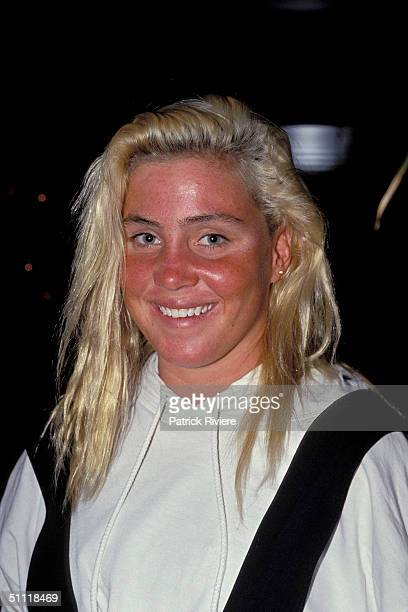 MARONEY Susie captured the world's attention in June 1999 when she completed the world's longest open water swim from Mexico to Cuba swimming almost...