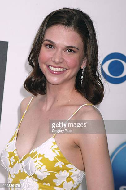 Sutton Foster nominee Best Performance by a Leading Actress in a Musical for 'Little Women the Musical'