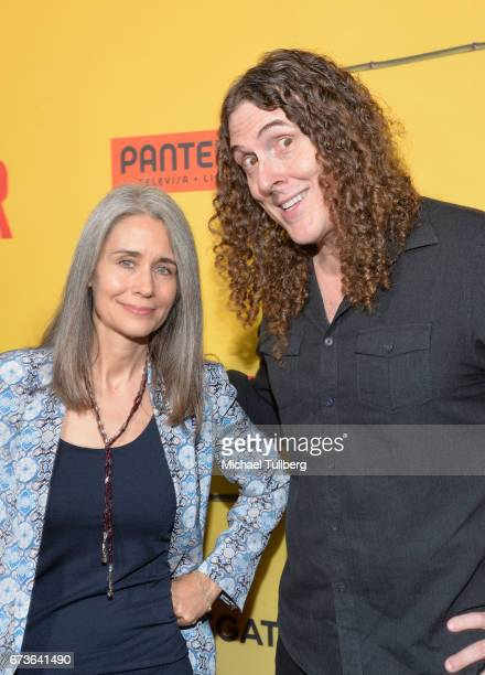 Suzanne yankovic stock photos and pictures getty images premiere of pantelion films how to be a latin lover arrivals ccuart Images