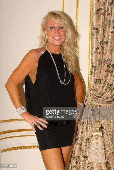 Suzanne Saperstein Stock Photos and Pictures