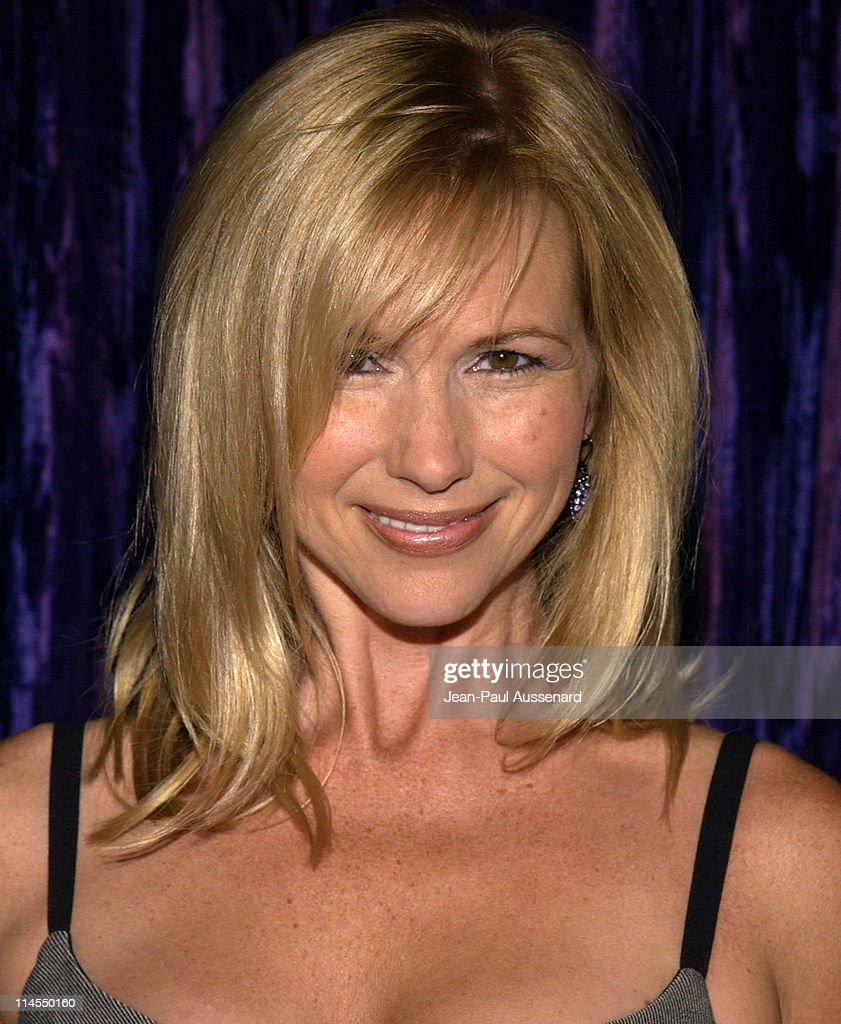 Suzanne Sena during 2004 Maxim Calendar Release Party at Bliss in Los Angeles, California, United States.