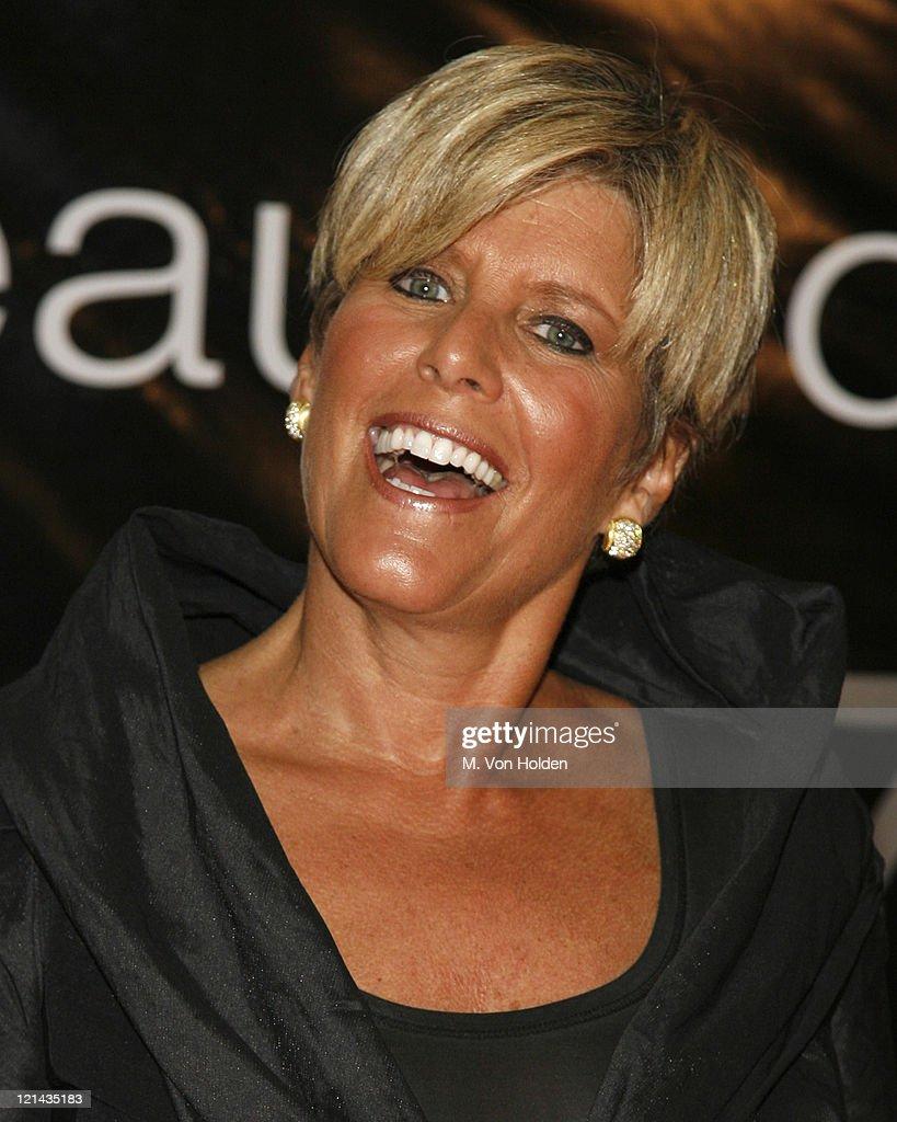 31st Annual American Women in Radio & Television Gracie Allen Awards
