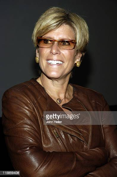 Dave Ramsey Vs. Suze Orman: Should Your Financial Guru Be Changing His/Her Advice?
