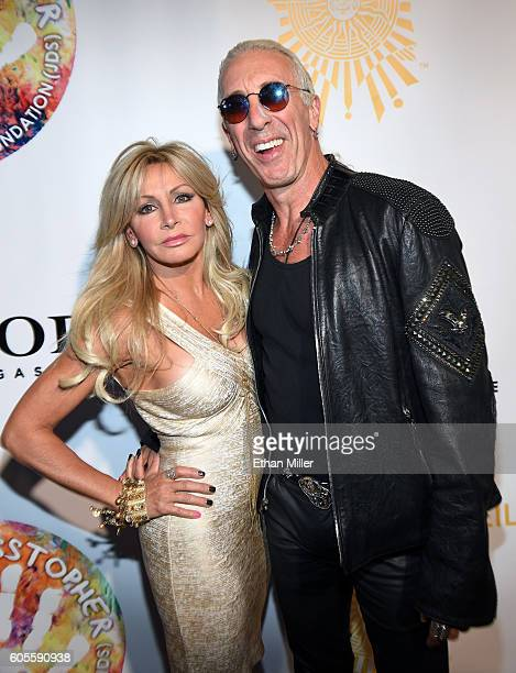 suzette snider age stock photos and pictures getty images