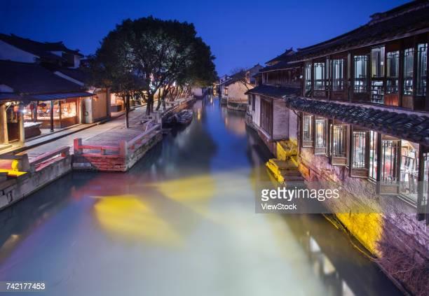 Suzhou,Jiangsu,China