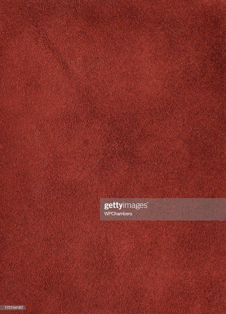 Swade texture