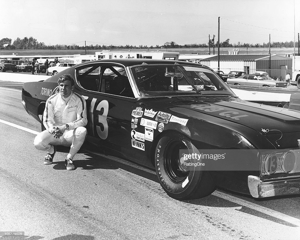 Why Smokey Yunick Is Not In the NASCAR HOF | Page 2 | Racing Forums