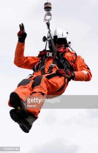 Sweden Rescue
