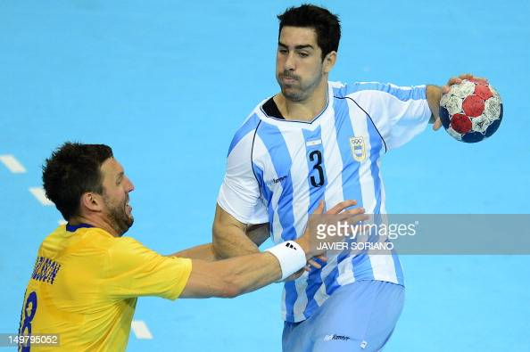 Federico Pizarro Stock Photos And Pictures Getty Images