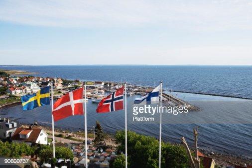 dating sider norge norske eskorte