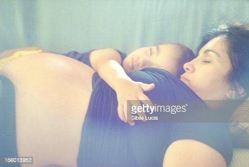 sweet dreams : Bildbanksbilder