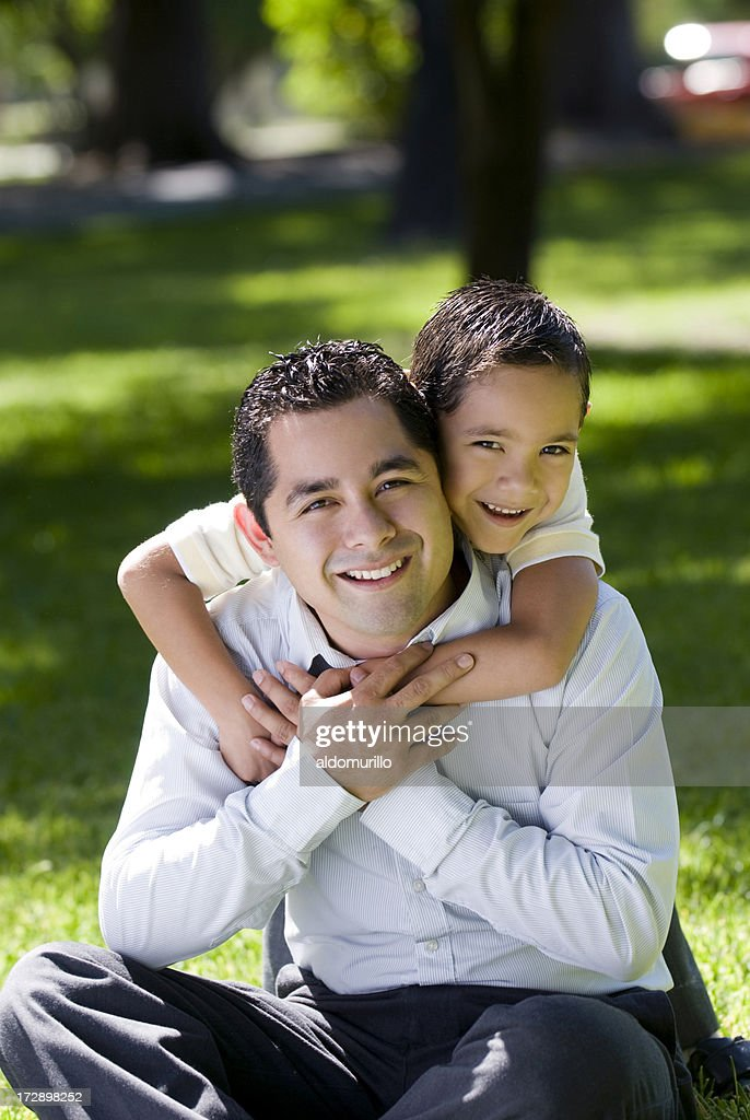 Sweet moments : Stock Photo