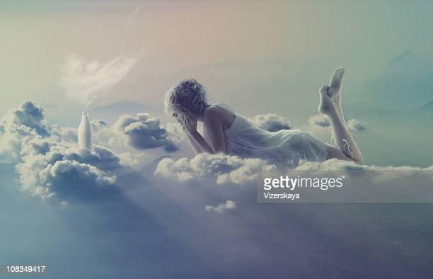 sweet Vanille heaven