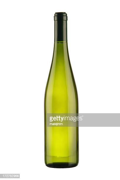 Sweet bouteille de vin