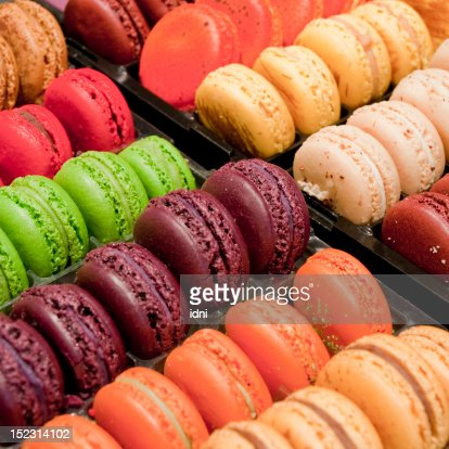 Sweetening our lives : Stock Photo