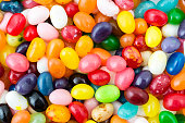 sweets,sweet,candy,jelly beans,sugar,flavors, colors