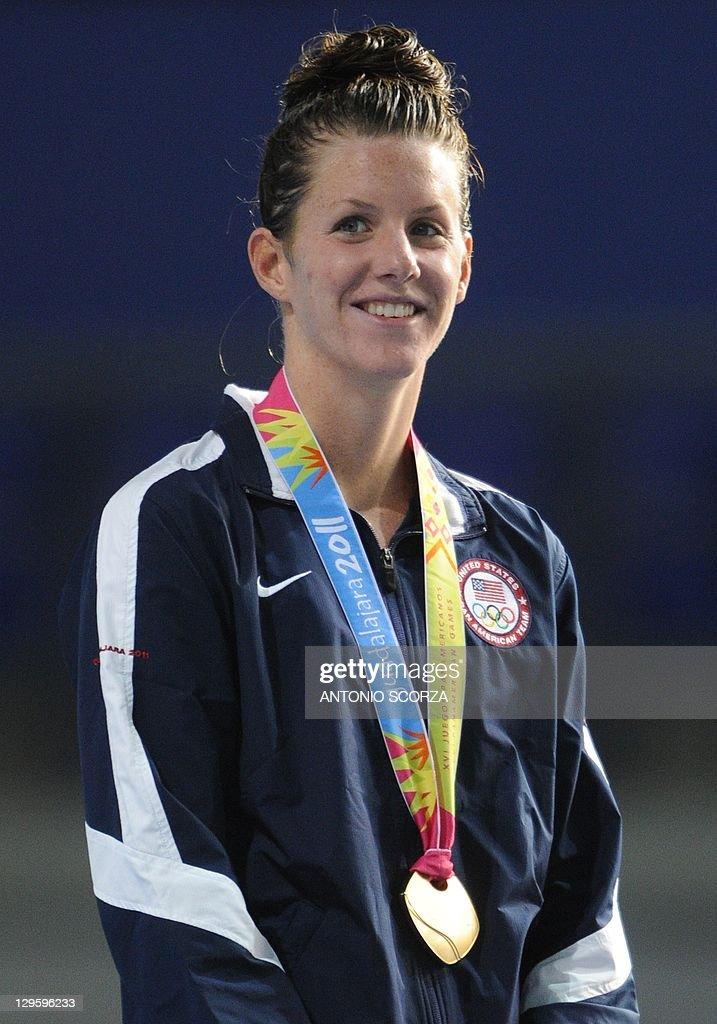 Resultado de imagen de Julia Smit swimmer