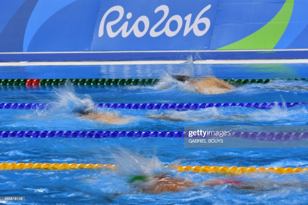 swimmers-train-at-the-olympic-aquatics-s