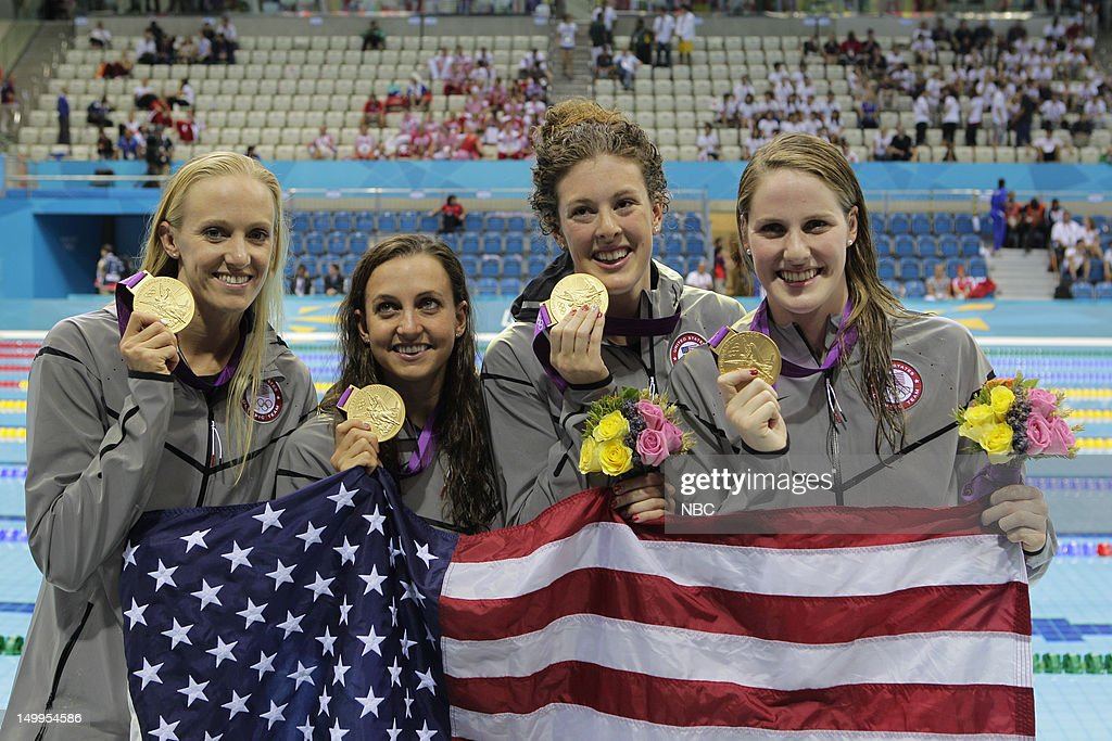 <a gi-track='captionPersonalityLinkClicked' href=/galleries/search?phrase=Dana+Vollmer&family=editorial&specificpeople=240582 ng-click='$event.stopPropagation()'>Dana Vollmer</a>, <a gi-track='captionPersonalityLinkClicked' href=/galleries/search?phrase=Rebecca+Soni&family=editorial&specificpeople=695876 ng-click='$event.stopPropagation()'>Rebecca Soni</a>, <a gi-track='captionPersonalityLinkClicked' href=/galleries/search?phrase=Allison+Schmitt&family=editorial&specificpeople=4443033 ng-click='$event.stopPropagation()'>Allison Schmitt</a>, <a gi-track='captionPersonalityLinkClicked' href=/galleries/search?phrase=Missy+Franklin&family=editorial&specificpeople=6623958 ng-click='$event.stopPropagation()'>Missy Franklin</a> --