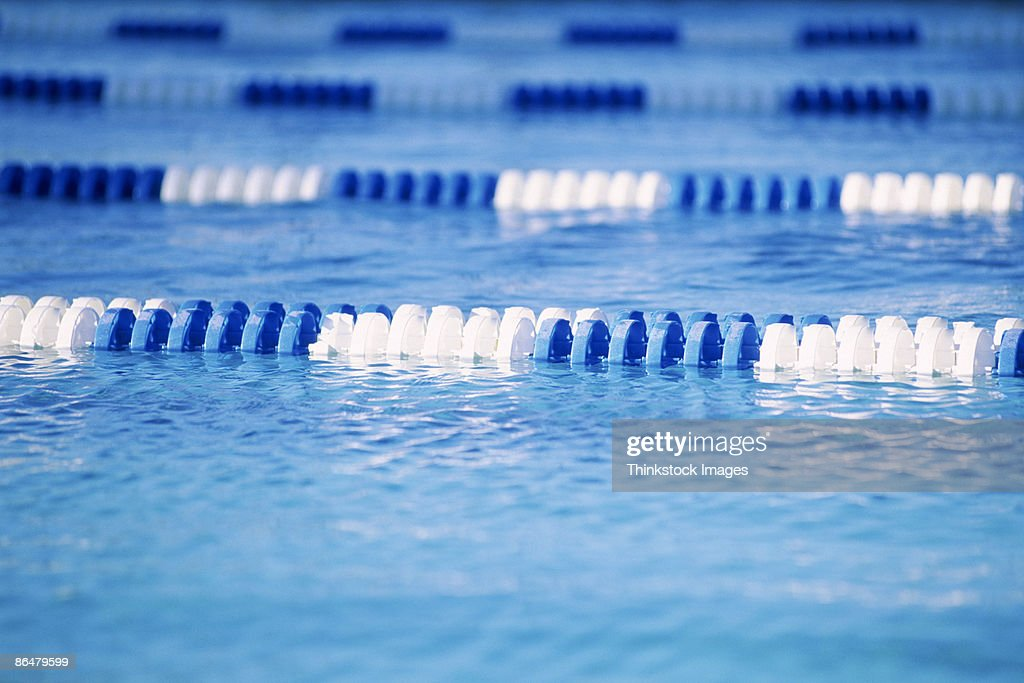 Swimming Pool Identification : Swimming pool photo getty images