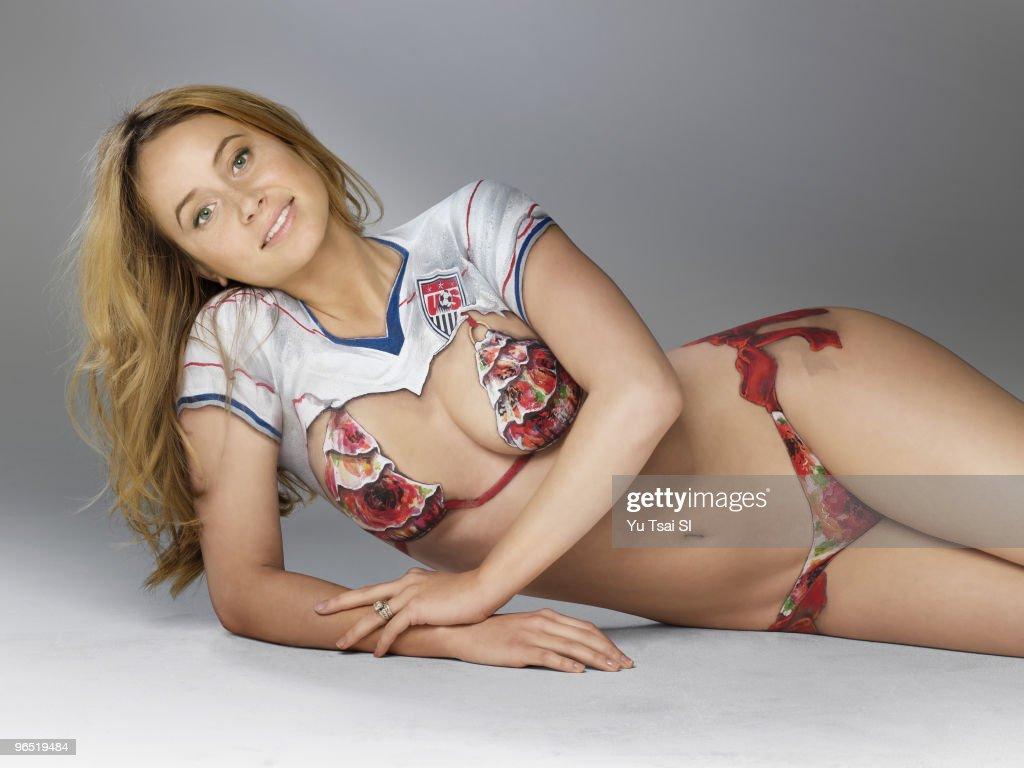 Kiki kakuchi nude pics