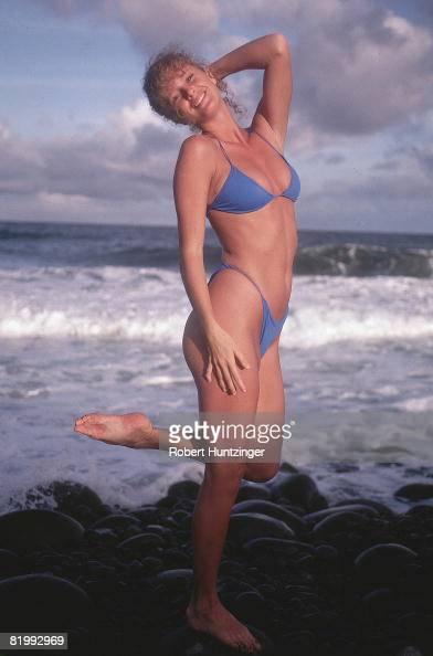 Swimsuit Rachel Kempson (1910-1003) nudes (59 images) Paparazzi, 2019, bra