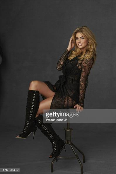 Kate Upton And Boots Stock Photos and Pictures | Getty Images