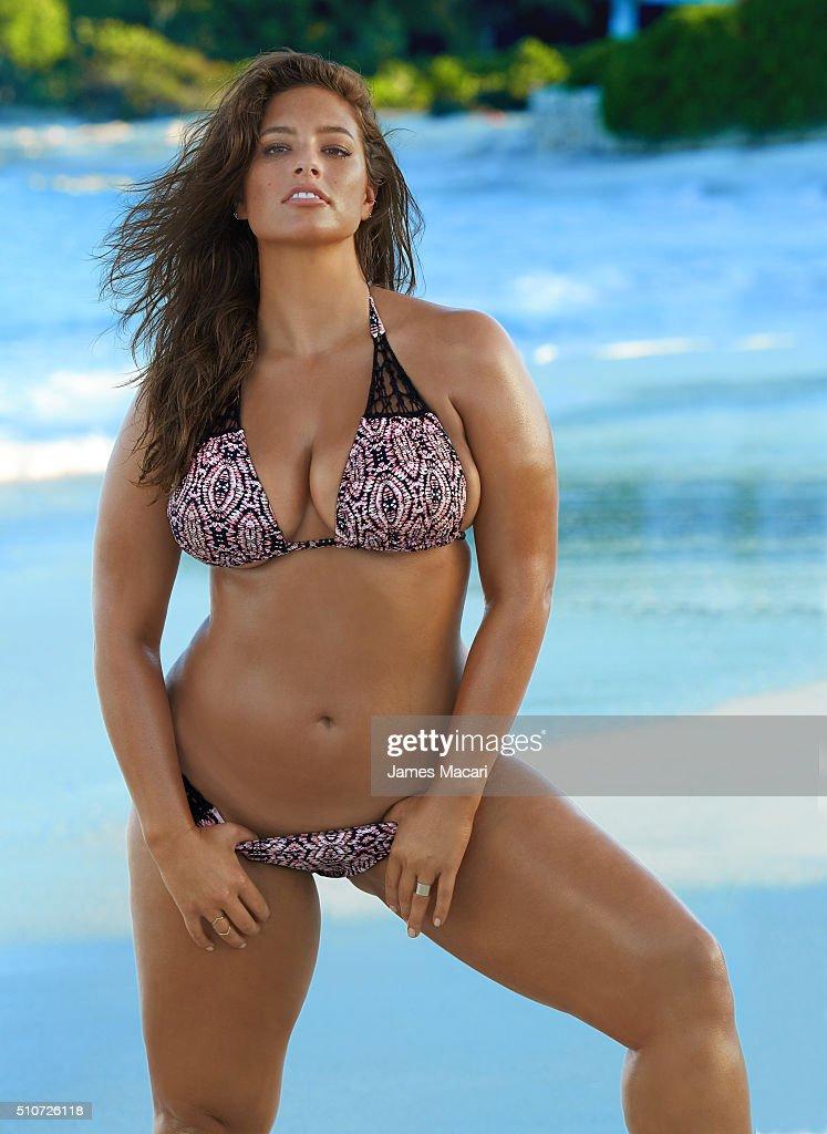 Sports Illustrated Swimsuit Photos 88
