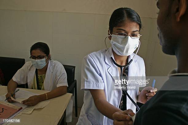 Swine flu is spreading across country Swine flu cases in Bangladesh have reached to 259 with the country crossing danger level two according to the...