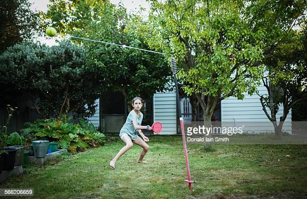 Swingball