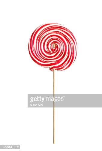 Swirl Lollipop (Click for more)