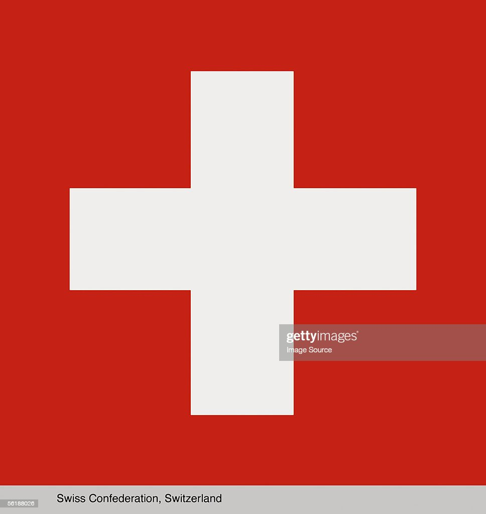 Swiss Confederation, Switzerland