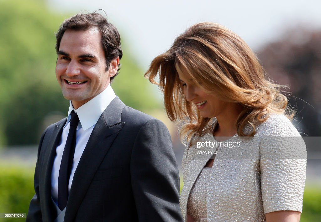 PipaBodorrio - Página 3 Swiss-tennis-player-roger-federer-and-his-wife-mirka-arrive-at-st-picture-id685747070