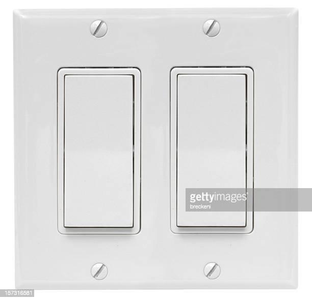 Switch (Decorator) - Double