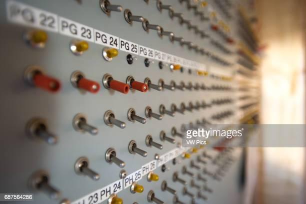 Edwin Remsburg/VW Pics via Getty Images