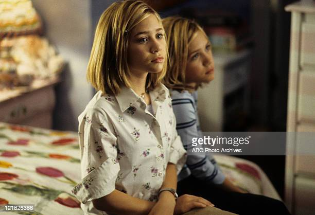 DISNEY 'Switching Goals' MadeforTV Movie Airdate December 12 1999 ASHLEY AND