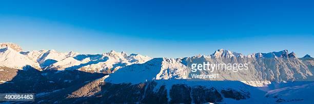 Switzerland, Graubuenden, near Savognin, Swiss Alps