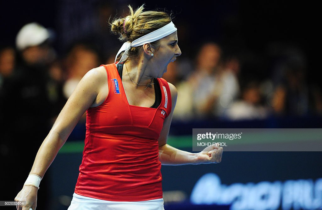 switzer hindu singles The english name switzerland is a compound containing switzer hindu: 05 jewish: 02 roger federer has won a record 17 grand slam singles titles.