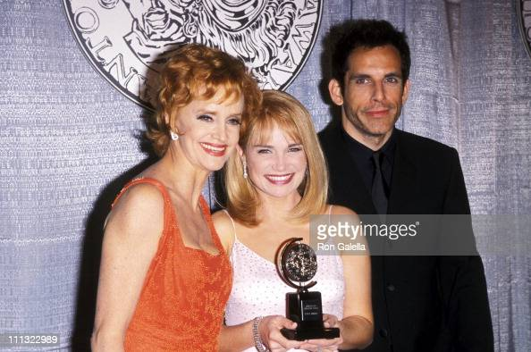 1999 Tony Awards Photos and Images   Getty Images