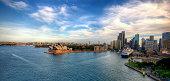 Sydney House Opera et plus
