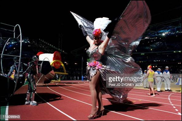 sydney 2000 closing ceremony download itunes - photo#17