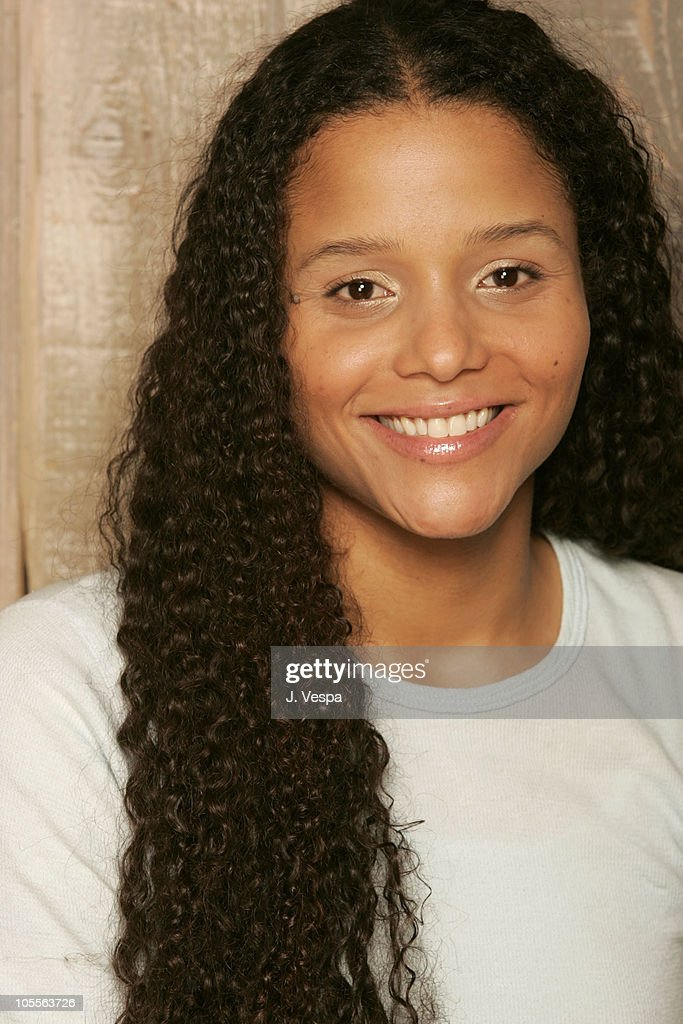 sydney tamiia poitier imdbsydney tamiia poitier husband, sydney tamiia poitier instagram, sydney tamiia poitier twitter, sydney tamiia poitier, sydney tamiia poitier net worth, sydney tamiia poitier veronica mars, sydney tamiia poitier hot, sydney tamiia poitier married, sydney tamiia poitier hair, sydney tamiia poitier wikifeet, sydney tamiia poitier imdb, sydney tamiia poitier measurements