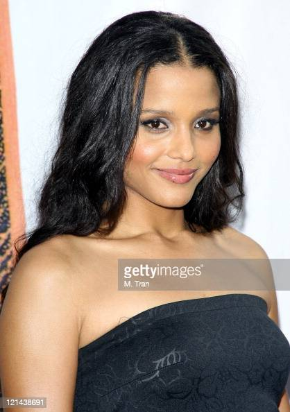 Sydney Tamiia Poitier net worth
