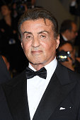 """""""Rambo - Last Blood"""" Red Carpet - The 72nd Annual..."""