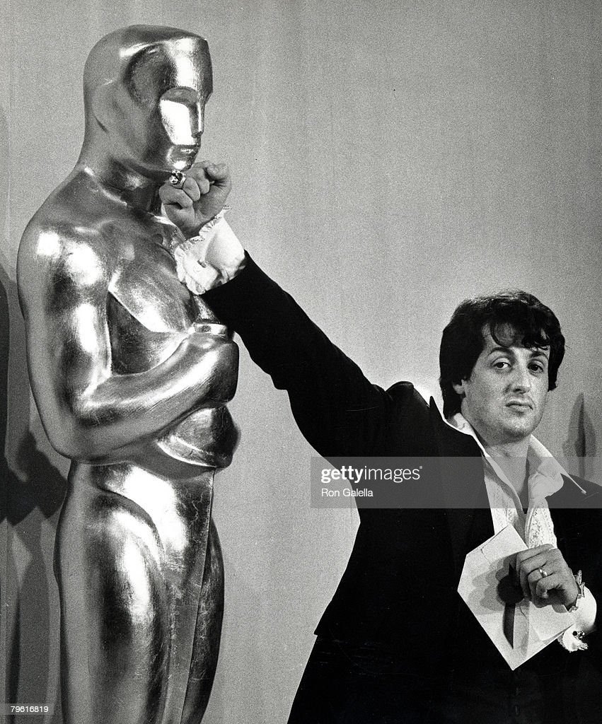 49th Annual Academy Awards