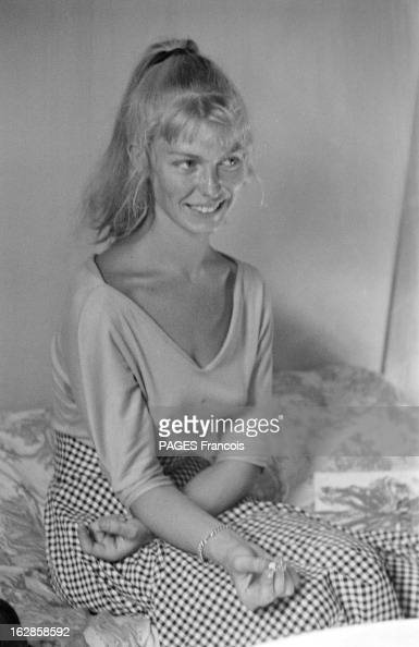 Sylvette David Stock Photos and Pictures Getty Images